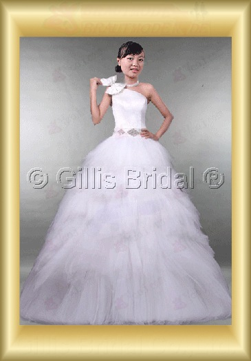 Gillis bridal Wholesale - HOT Bolero jacket lace Chiffon Flower Fold Prom Dresses Mother Of The Bride Dresses Wedding Dress Sold by Gillis Bridal Co., Ltd. http://www.gillisbridal.com/ [ admin_ceo@gillisbridal.com ]gillis20424