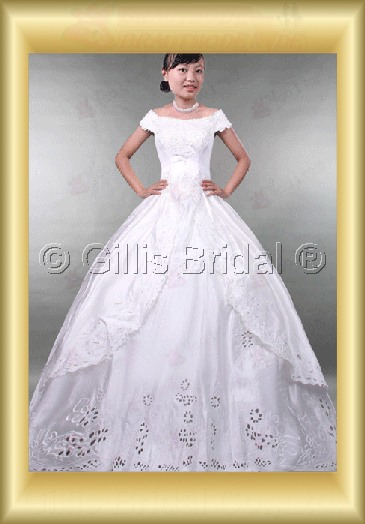 Gillis bridal Wholesale - Wedding Dress Sold by Gillis Bridal Co., Ltd. http://www.gillisbridal.com/ [ admin_ceo@gillisbridal.com ]gillis20426