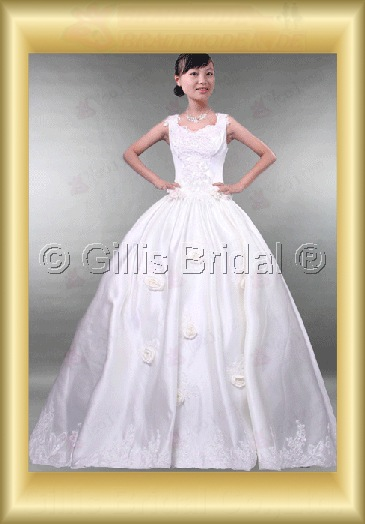 Gillis bridal Wholesale - Wedding Dress Sold by Gillis Bridal Co., Ltd. http://www.gillisbridal.com/ [ admin_ceo@gillisbridal.com ]gillis20450