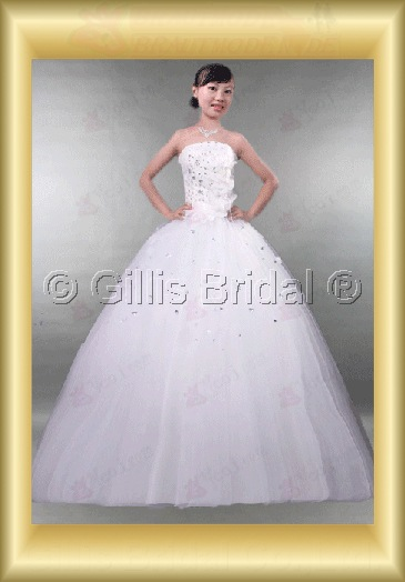 Gillis bridal Wholesale - Wedding Dress Sold by Gillis Bridal Co., Ltd. http://www.gillisbridal.com/ [ admin_ceo@gillisbridal.com ]gillis20451