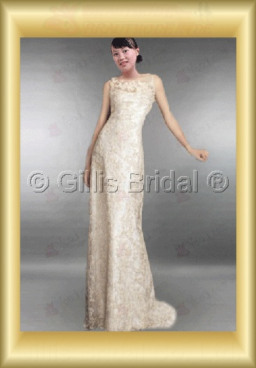 Gillis bridal Wholesale - Wedding Dress Sold by Gillis Bridal Co., Ltd. http://www.gillisbridal.com/ [ admin_ceo@gillisbridal.com ]gillis20542
