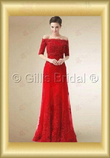 Gillis bridal Wholesale - Wedding Dress Sold by Gillis Bridal Co., Ltd. http://www.gillisbridal.com/ [ admin_ceo@gillisbridal.com ]gillis20551