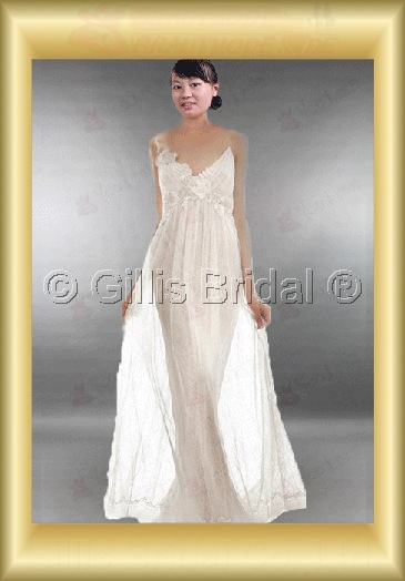 Gillis bridal Wholesale - Wedding Dress Sold by Gillis Bridal Co., Ltd. http://www.gillisbridal.com/ [ admin_ceo@gillisbridal.com ]gillis20557