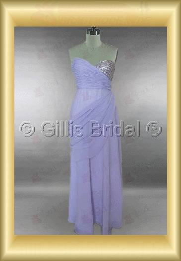 Gillis bridal Wholesale - Wedding Dress Sold by Gillis Bridal Co., Ltd. http://www.gillisbridal.com/ [ admin_ceo@gillisbridal.com ]gillis20589