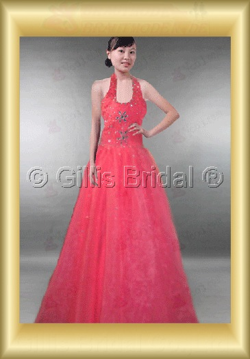 Gillis bridal Wholesale - Wedding Dress Sold by Gillis Bridal Co., Ltd. http://www.gillisbridal.com/ [ admin_ceo@gillisbridal.com ]gillis20631
