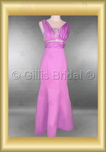 Gillis bridal Wholesale - Wedding Dress Sold by Gillis Bridal Co., Ltd. http://www.gillisbridal.com/ [ admin_ceo@gillisbridal.com ]gillis20639