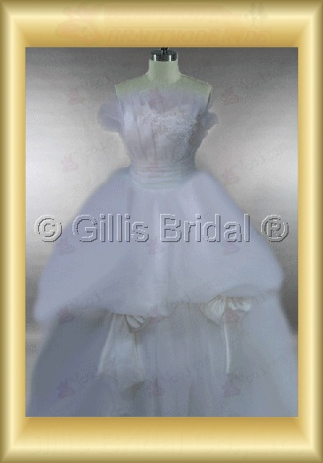 Gillis bridal Wholesale - Wedding Dress Sold by Gillis Bridal Co., Ltd. http://www.gillisbridal.com/ [ admin_ceo@gillisbridal.com ]gillis20644