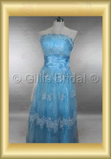 Gillis bridal Wholesale - HOT Mermaid Taffeta Bateall Fold Party Dresse Prom Dresses Mother Of The Bride Dresses Wedding Dress Sold by Gillis Bridal Co., Ltd. http://www.gillisbridal.com/ [ admin_ceo@gillisbridal.com ]gillis20678