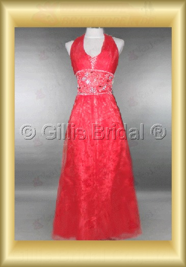 Gillis bridal Wholesale - HOT Bolero jacket Fold lace Satin Knee length Prom Dresses Mother Of The Bride Dresses Wedding Dress Sold by Gillis Bridal Co., Ltd. http://www.gillisbridal.com/ [ admin_ceo@gillisbridal.com ]gillis20680