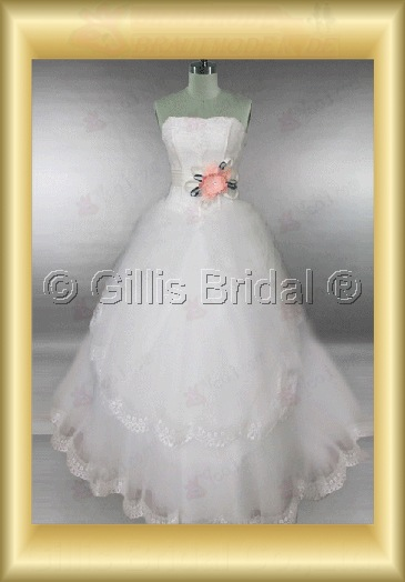 Gillis bridal Wholesale - Wedding Dress Sold by Gillis Bridal Co., Ltd. http://www.gillisbridal.com/ [ admin_ceo@gillisbridal.com ]gillis20681