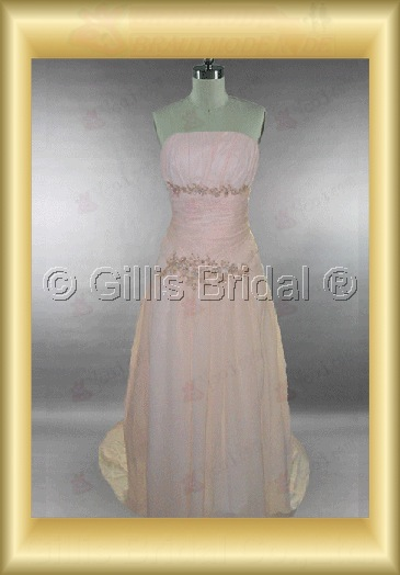 Gillis bridal Wholesale - HOT Applique Beaded Alencon lace V-neck Cocktail Dresses Mother Of The Bride Dresses Wedding Dress Sold by Gillis Bridal Co., Ltd. http://www.gillisbridal.com/ [ admin_ceo@gillisbridal.com ]gillis20682