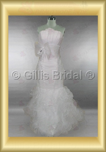 Gillis bridal Wholesale - Wedding Dress Sold by Gillis Bridal Co., Ltd. http://www.gillisbridal.com/ [ admin_ceo@gillisbridal.com ]gillis20687