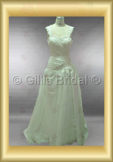 Gillis bridal Wholesale - Wedding Dress Sold by Gillis Bridal Co., Ltd. http://www.gillisbridal.com/ [ admin_ceo@gillisbridal.com ]gillis20717