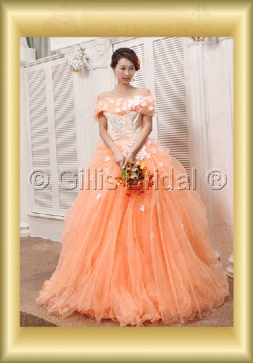 Organza pleated ruffle Fold Flower Handcraft flowers Handmade Flower Bateall Sweep Brush Exquisite 3794