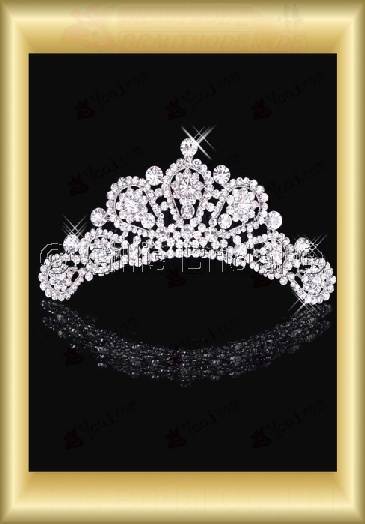 Accessories Crown Bridal Accessories Tiaras & Hair Access Wedding Jewelry Sets 3829