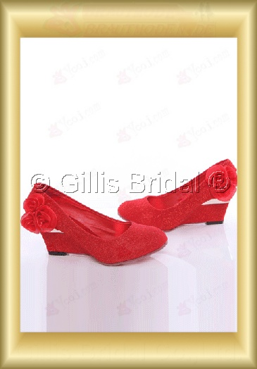 Bridal Accessories Shoes Wedding Accessories Wedding shoes shoes 3924