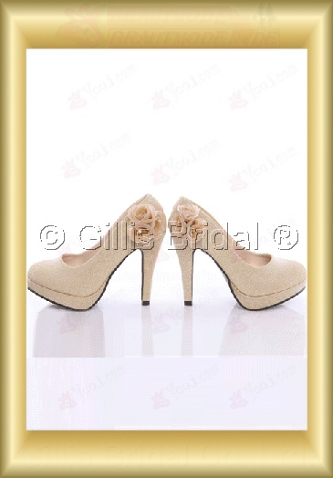 Bridal Accessories Shoes Wedding Accessories Wedding shoes shoes 3927