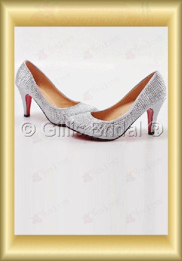 Bridal Accessories Shoes Wedding Accessories Wedding shoes shoes 3933
