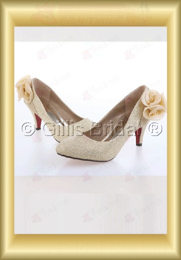 Bridal Accessories Shoes Wedding Accessories Wedding shoes shoes 3935