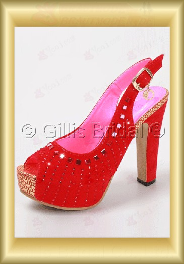 Bridal Accessories Shoes Wedding Accessories Wedding shoes shoes 3942