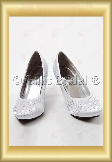 Bridal Accessories Shoes Wedding Accessories Wedding shoes shoes 3944