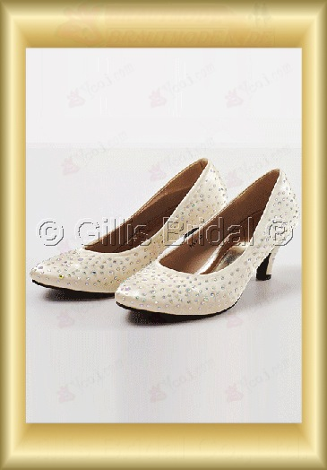 Bridal Accessories Shoes Wedding Accessories Wedding shoes shoes 3945