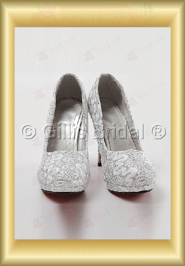 Bridal Accessories Shoes Wedding Accessories Wedding shoes shoes 3946