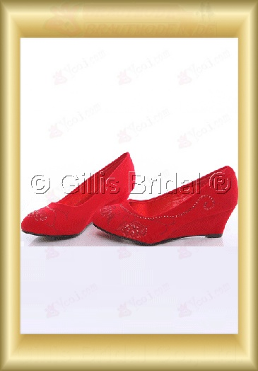 Bridal Accessories Shoes Wedding Accessories Wedding shoes shoes 3956