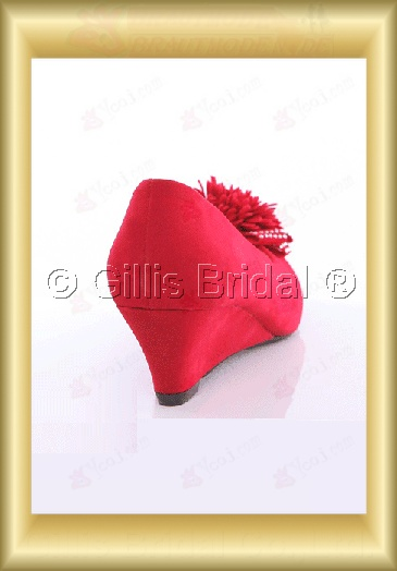 Bridal Accessories Shoes Wedding Accessories Wedding shoes shoes 3957
