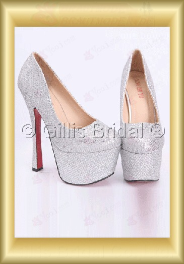 Bridal Accessories Shoes Wedding Accessories Wedding shoes shoes 3980
