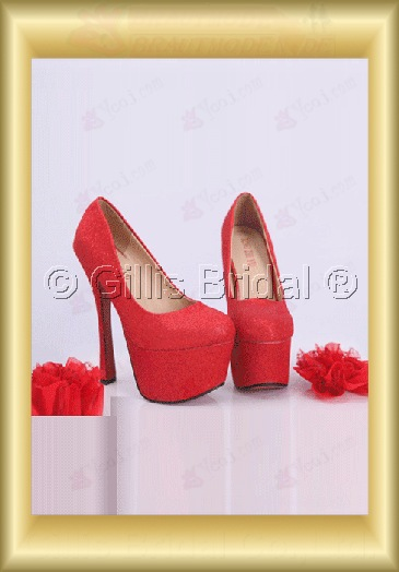 Bridal Accessories Shoes Wedding Accessories Wedding shoes shoes 3981
