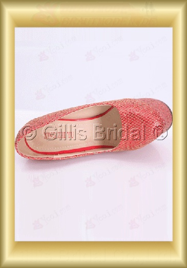 Bridal Accessories Shoes Wedding Accessories Wedding shoes shoes 3982