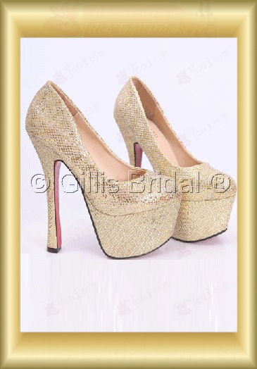 Bridal Accessories Shoes Wedding Accessories Wedding shoes shoes 3983