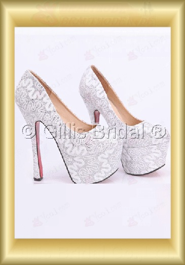 Bridal Accessories Shoes Wedding Accessories Wedding shoes shoes 3984