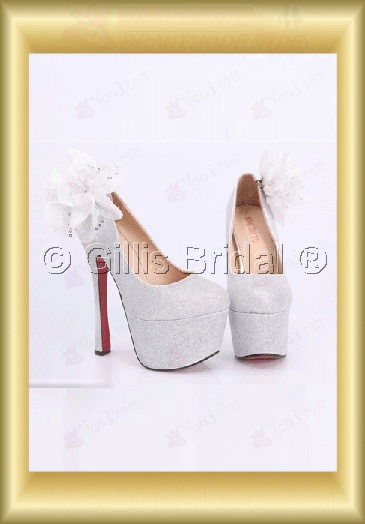 Bridal Accessories Shoes Wedding Accessories Wedding shoes shoes 3986