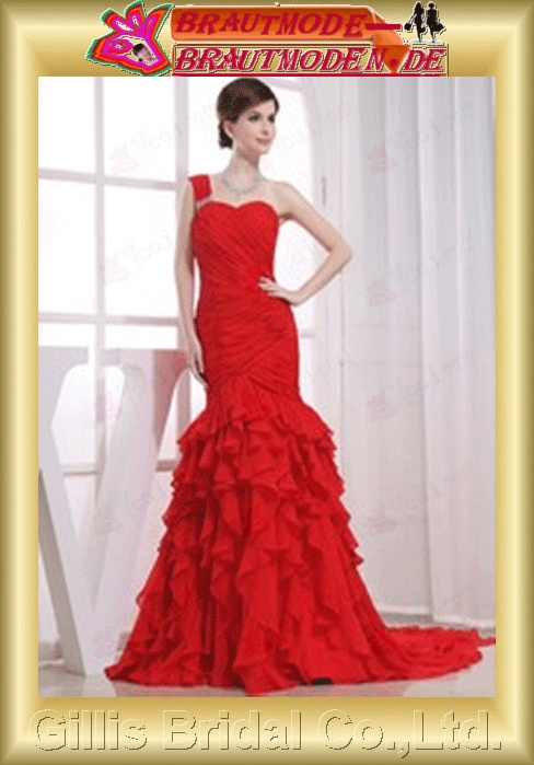 Ball Gown prom dresses Colors As shown in figure Beading embroidery gillis800149
