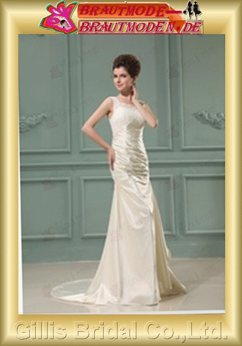 dresses wedding dresses evening dress evening dresses ruffle sexy wedding dress bridal gown evening Party gillis800076