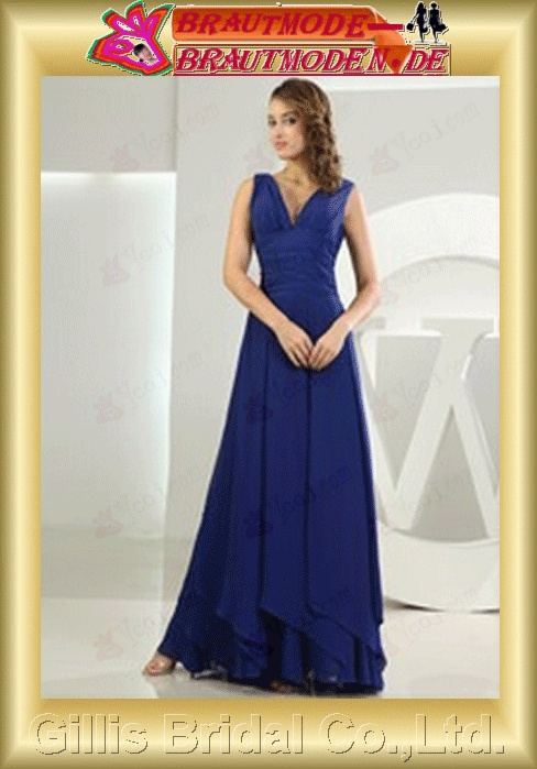 a-line Colors As shown in figure formal chiffon Floor-length Gorgeous floor-length gillis800087