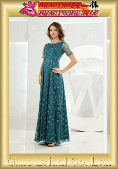 mother of the bride dresses ball Ball Gown Prom Dresses Ball Gown prom dresses Homecoming Dresses homecoming ruffle Colors As shown in figure Prom mother of the Homecoming Party gillis800090