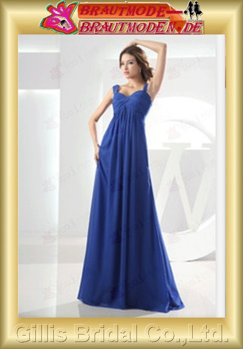 Ball Gown prom dresses evening dresses evening dress evening gowns bridesmaid dresses Colors As shown in figure evening gillis800099