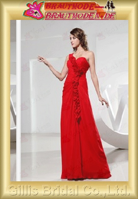 wedding dresses wedding dress prom dresses ball Ball Gown Prom Dresses Ball Gown prom dresses Graduation Dresses ruffle Colors As shown in figure Red gillis800114