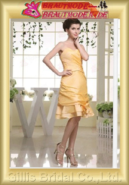 evening dresses evening dresses Dresses formal sexy ruffle Colors As shown in figure evening evening Party gillis800117