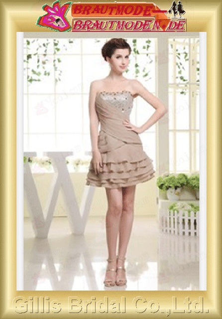 Ball Gown prom dresses bridesmaid Bridesmaid Dresses Bridesmaids Beading embroidery gillis800120
