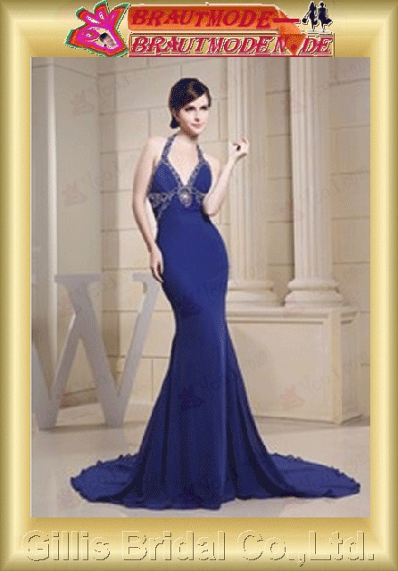 Ball Gown Prom Dresses Ball Gown prom dresses ruffle prom dress Colors As shown in figure evening Prom Beading embroidery gillis800154