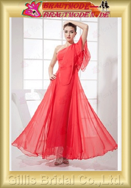 ball Ball Gown Prom Dresses Ball Gown prom dresses ball Ball Gown Prom Dresses Ball Gown prom dresses a-line Colors As shown in figure chiffon One-shoulder Gorgeous floor-length gillis800195