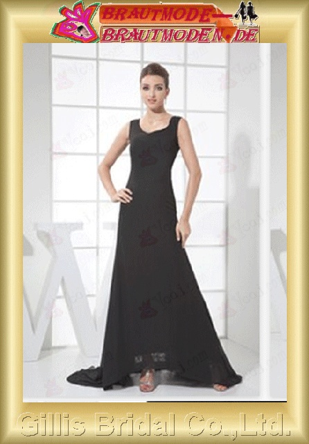 dresses Ball Gown evening dresses evening gowns Off-the-shoulder Dresses Colors As shown in figure Black evening bridal gown gillis800213
