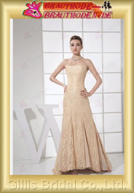 prom dress Ball Gown dresses wedding dresses prom dresses evening dresses evening gowns ruffle prom dress Strapless gillis800216