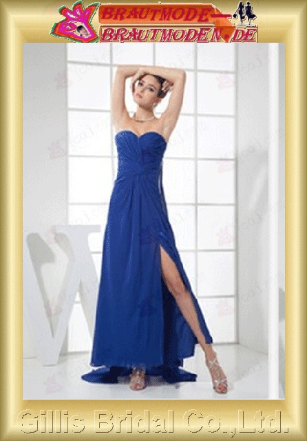 dresses formal dresses evening Ball Gown dresses wedding dresses prom dresses evening dresses evening dress evening gowns ruffle Colors As shown in figure evening gillis800220