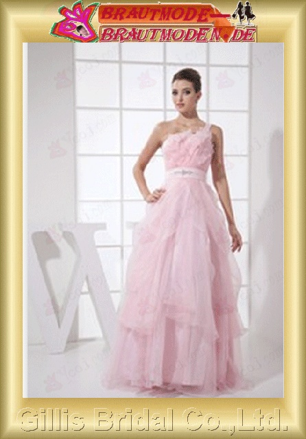 dresses evening dresses prom dress Ball Gown dresses wedding dress evening dresses ruffle Colors As shown in figure Organza gillis800221