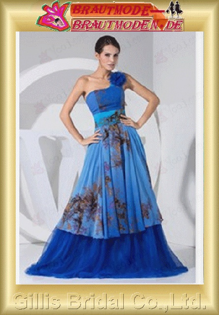 dresses evening gowns Colors As shown in figure wedding dress gillis800263